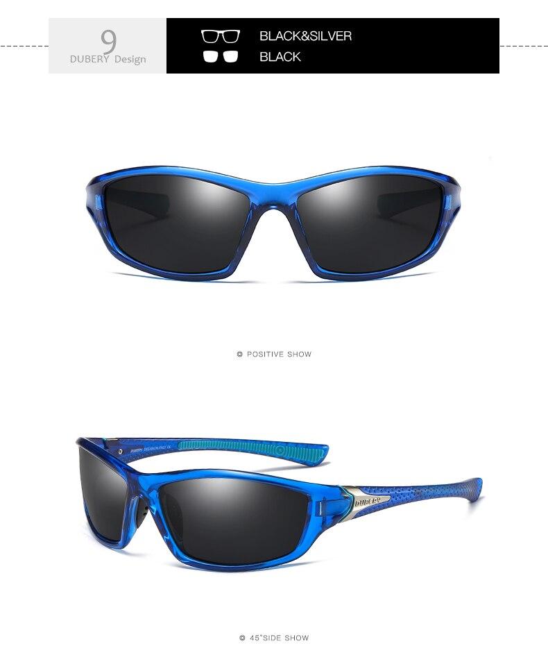 Men\'s Glasses Sunglasses (15)