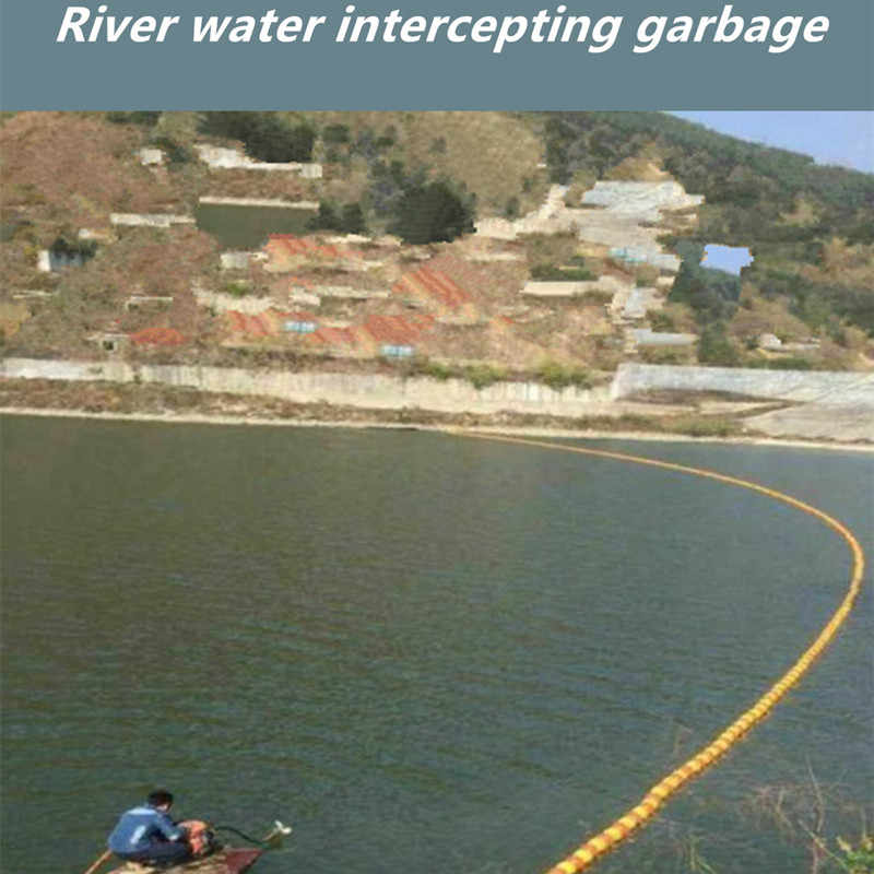 عالية الكثافة البلاستيكية العوامة المواد دي peche dobers ل فيسين الصيد يطفو ملحقات صيد سمك أداة خارجية حمام سباحة حارة