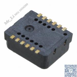 SCA830-D05-1 Sensor (Mr_Li)SCA830-D05-1 Sensor (Mr_Li)