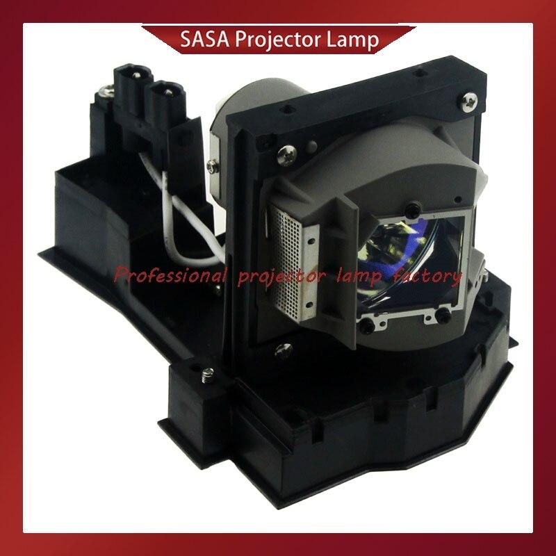 Nueva lámpara para proyector con vivienda SP-LAMP-041 para InFocus IN3102 IN3106 A3100 A3300 IN3902LB IN3182 IN3186 A3180 A3380 IN3904LB