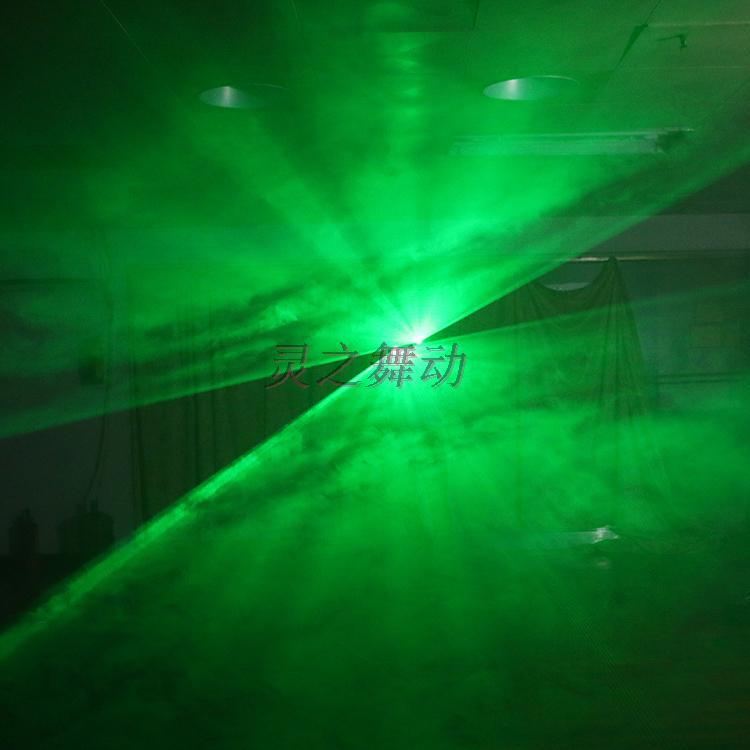 უფასო ტრანსპორტირება LED - დღესასწაულები და წვეულება - ფოტო 4