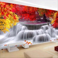 150 67 Sales Diy 5D Diamond Painting Partial Diamond Embroidery Landscape Blessing Cross Stitch Water Living