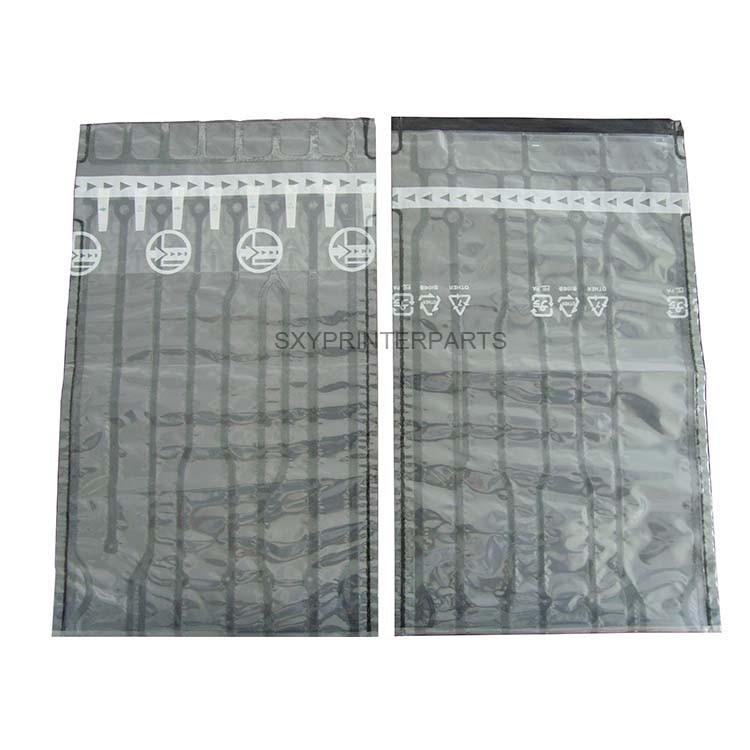 Air bag for Samsung ML2850