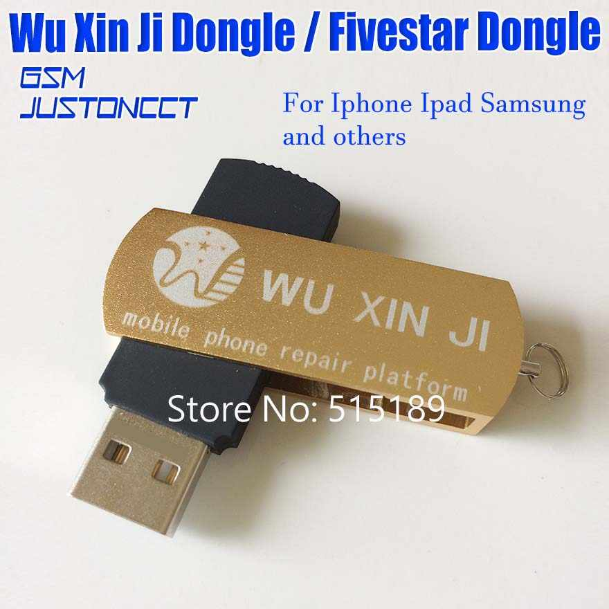 Detail Feedback Questions about Wu Xin Ji Wuxinji Fivestar Dongle Fix  Repairfor iPhone SforSamsung Logic Board Motherboard Schematic Diagram  Soldering