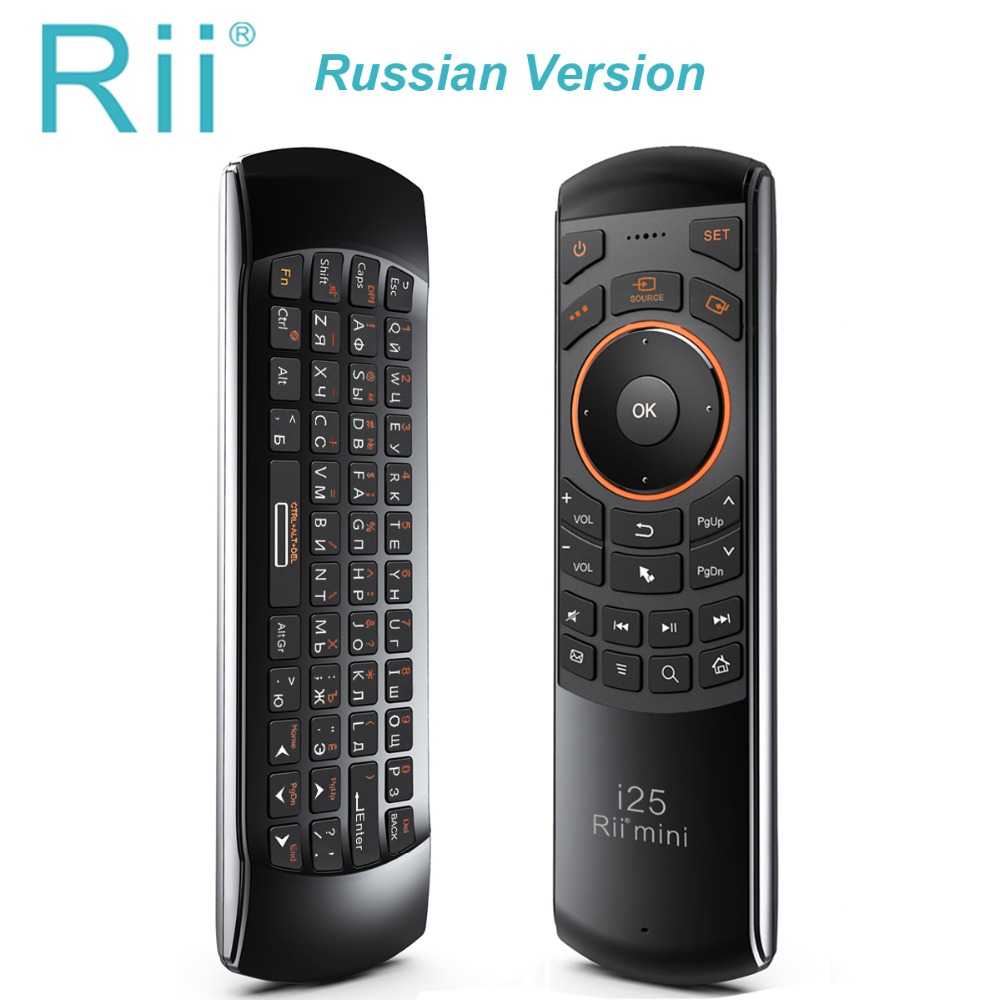 Samsung notebook keyboard driver