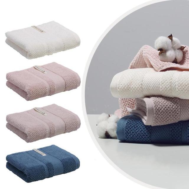 llc prepackaged comforter sage bathing cloths comfort bath product products