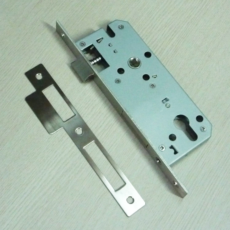 Security Door 8545 4585 European Mortise Door Lock