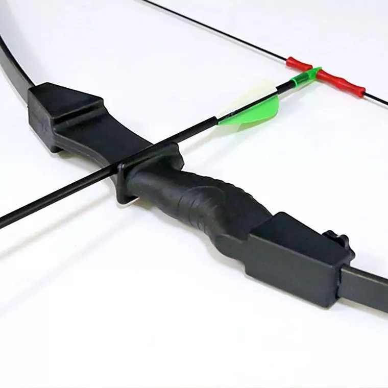 Детский лук, базовый набор для стрельбы из лука, Тренировочный Набор для игры на открытом воздухе, Спортивная игрушка для детей, набор для стрельбы из лука