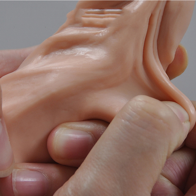 Women Faloimitator Huge Dildo Realistic Penis Heating Vibrator Rotating Dildo Suction Cup Big Dildo Cock Dick Sex Toys Products