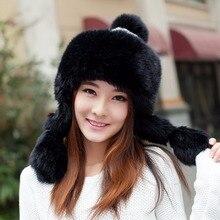 Зимняя шапка женская lei feng кепка вязаная шапка осенняя и зимняя шапка