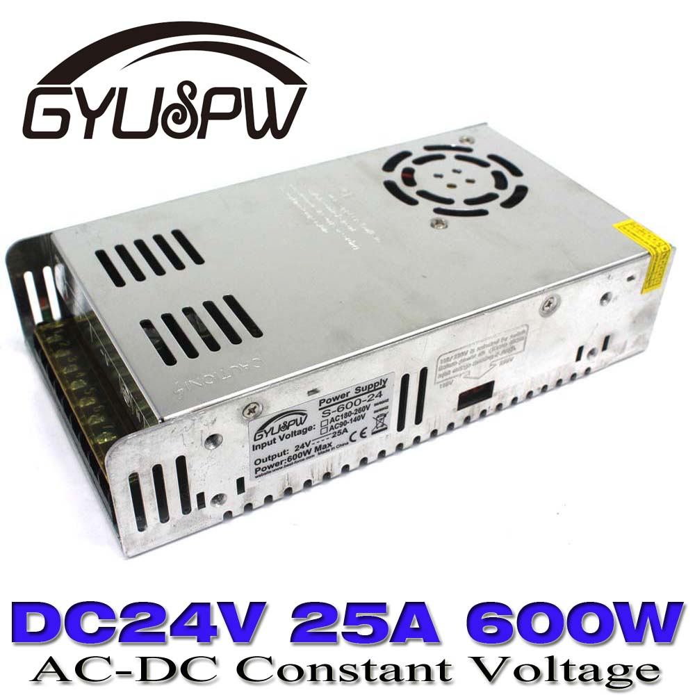 Popular 24v 600w-Buy Cheap 24v 600w lots from China 24v 600w ...
