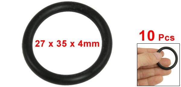 o ring 35mm