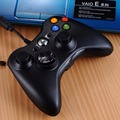 Portable Wireless Bluetooth Gamepad Remote Controller Shell For XBOX 360