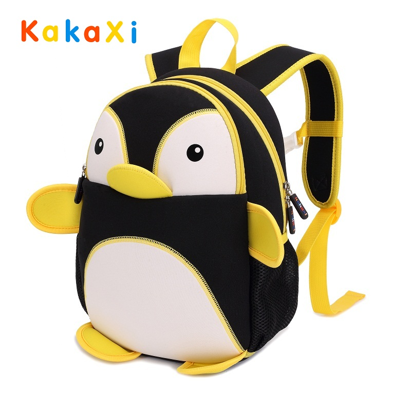 Popular Book Bags for High School Girls-Buy Cheap Book Bags for ...