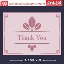 0214-04 business card template for keller