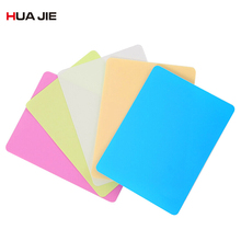 Writing Pad 2Pcs B5 Drawing Painting Pad Test Paper Report Board File Folder Clipboard Student Gift School Office Supplies H9904 charter school report card
