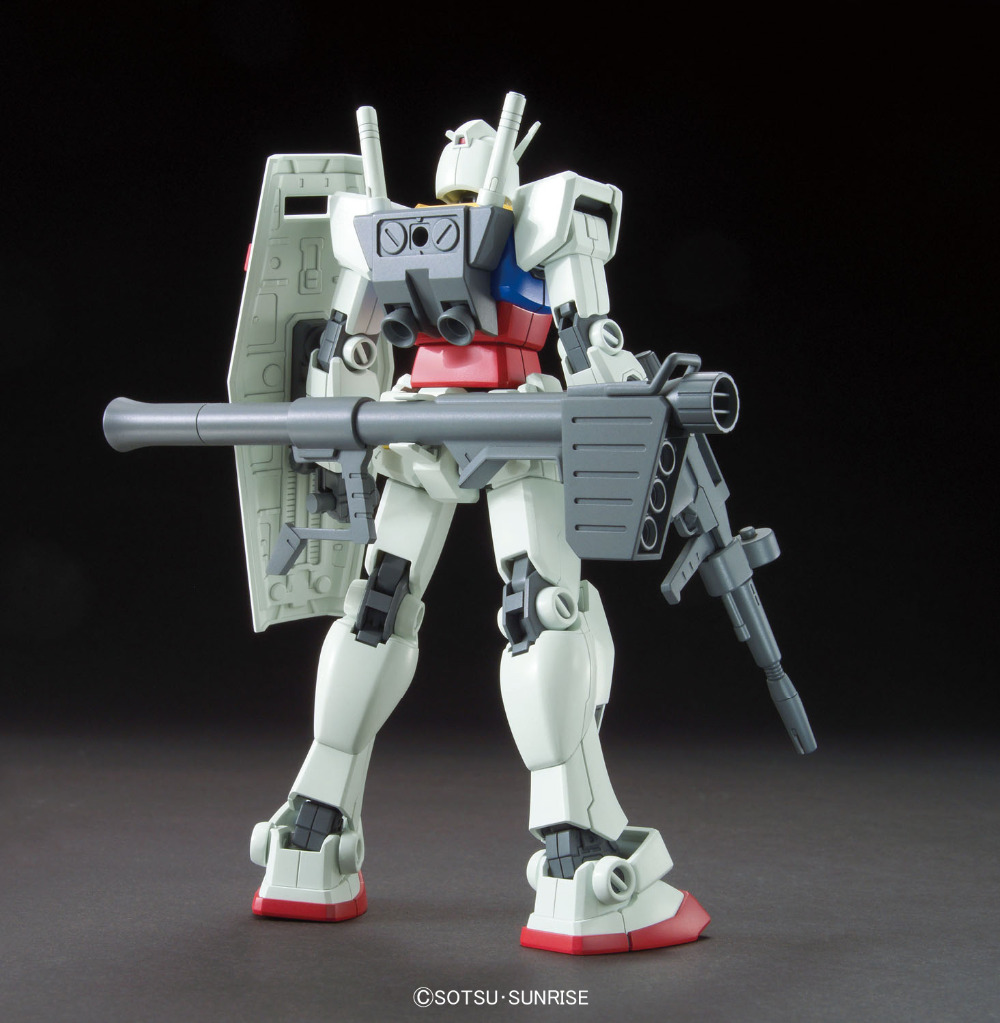 hguc191_gundam3