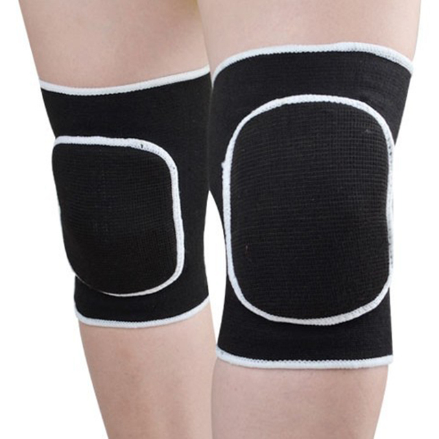 Sport Support Knee Protector