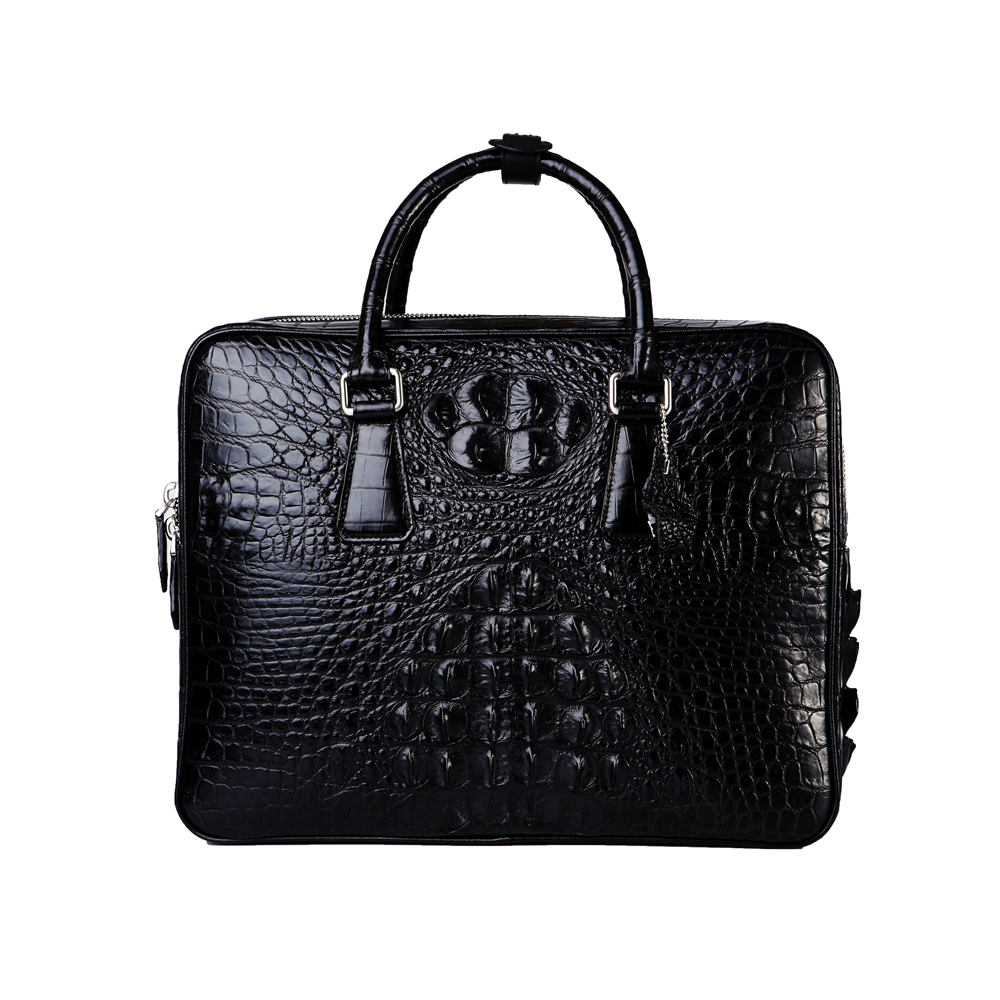 Butterfly Fish Men Bag 2017 Fashion Mens Shoulder bags High Quality Crocodile Casual Messenger Bag Business Men's Travel Bags safebet brand crocodile pattern fashion men shoulder bags high quality pu leather casual messenger bag business men s travel bag