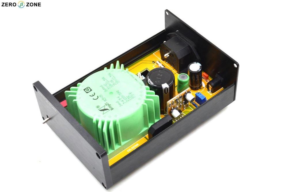 New FIIO X7 Pedestal K5 Form a Complete Set The Linear Power Supply fiio high power amplifier module am5 for x7 mkii x7