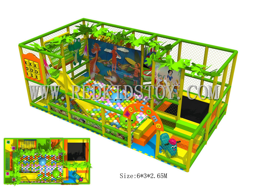 Indoor Play Sets Promotion-Shop for Promotional Indoor Play Sets ...