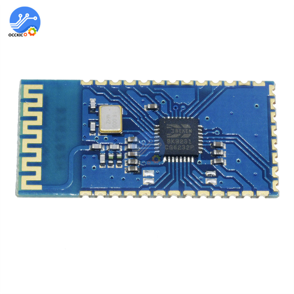 SPP-C Bluetooth Serial Adapter Module Transmitter Audio Board Receiver Profesional Controlador Microphone Wireless