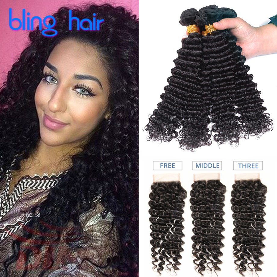 Hair Weaving  Hair Weaving: Black Friday Deals Benifit Peerless Malaysian Virgin Hair Straight 4 Bundles Unprocessed Virgin Human Hair Aliexpress UK Coupon