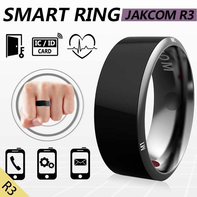 Jakcom anillo r3 venta caliente en electrónica inteligente de auriculares amplificador de auriculares fiio a3 diy funda