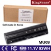 KingSener 11 1V 93WH MU09 Laptop Battery For HP Pavilion G4 G6 G7 G32 G42 G56