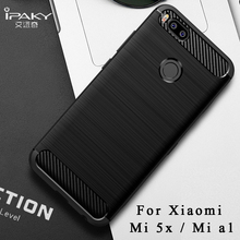 Buy xiaomi a1 case ipaky and get free shipping on AliExpress com