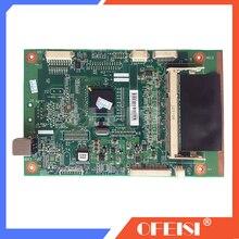 LaserJet kurulu ADET Q7804-69003