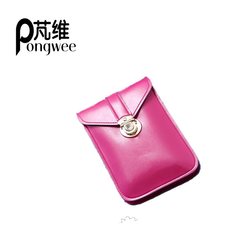 pongwee-2018new-arrival-small-envelope-girl-handbag-hot-sale-women-clutch-ladies-purse-crossbody-messenger-shoulder-fashion-bags