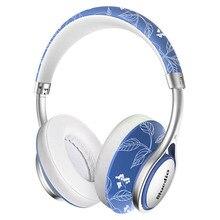 Aire modelo de bluedio bluetooth auriculares/auriculares de moda auriculares inalámbricos
