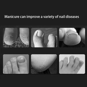 Маникюрные кусачки для кутикулы из нержавеющей стали, ножницы для омертвевшей кожи, средство для снятия маникюра, инструмент для педикюра, резак для стрижки кутикулы
