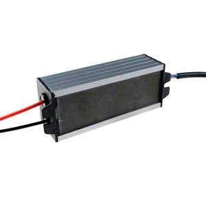 Image 4 - LED נהג 10W 20W 30W 50W 300mA/600MA/900MA/1500MA כוח אספקת הארה LED נהג אור שנאי IP66 עמיד למים מתאם