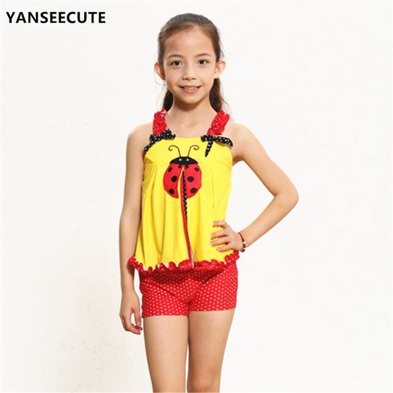 Cheap Baby Girl Clothes From China