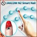 Jakcom n2 elegante del clavo nuevo producto de mobile bolsas móvil casos como meizu m5 magnético cierres zapata drake