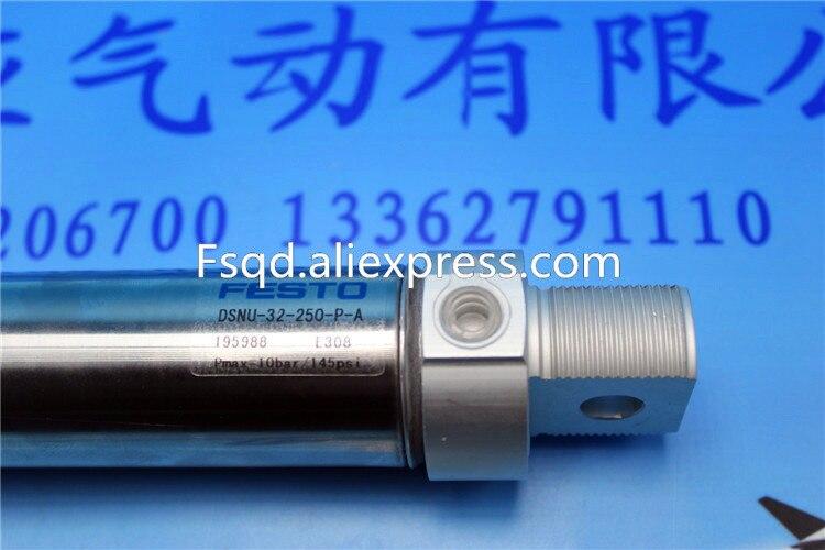 DSNU-32-125-P-A DSNU-32-150-P-A DSNU-32-175-P-A FESTO mini cylinder DSUN series dsnu 16 10 p a dsnu 16 20 p a dsnu 16 25 p a dsnu 16 50 p a festo round cylinders mini cylinder