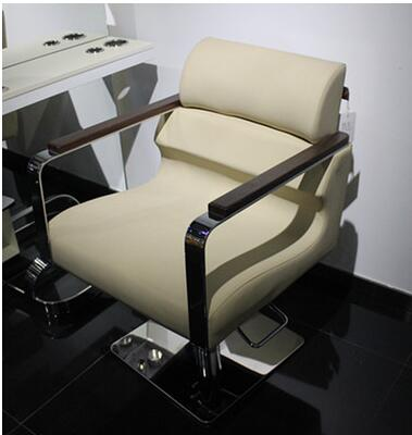 Hairdressing salons upscale hairdressing chairs hairdressing salons exclusive cutting chairs hairdressing chairs.Hairdressing salons upscale hairdressing chairs hairdressing salons exclusive cutting chairs hairdressing chairs.
