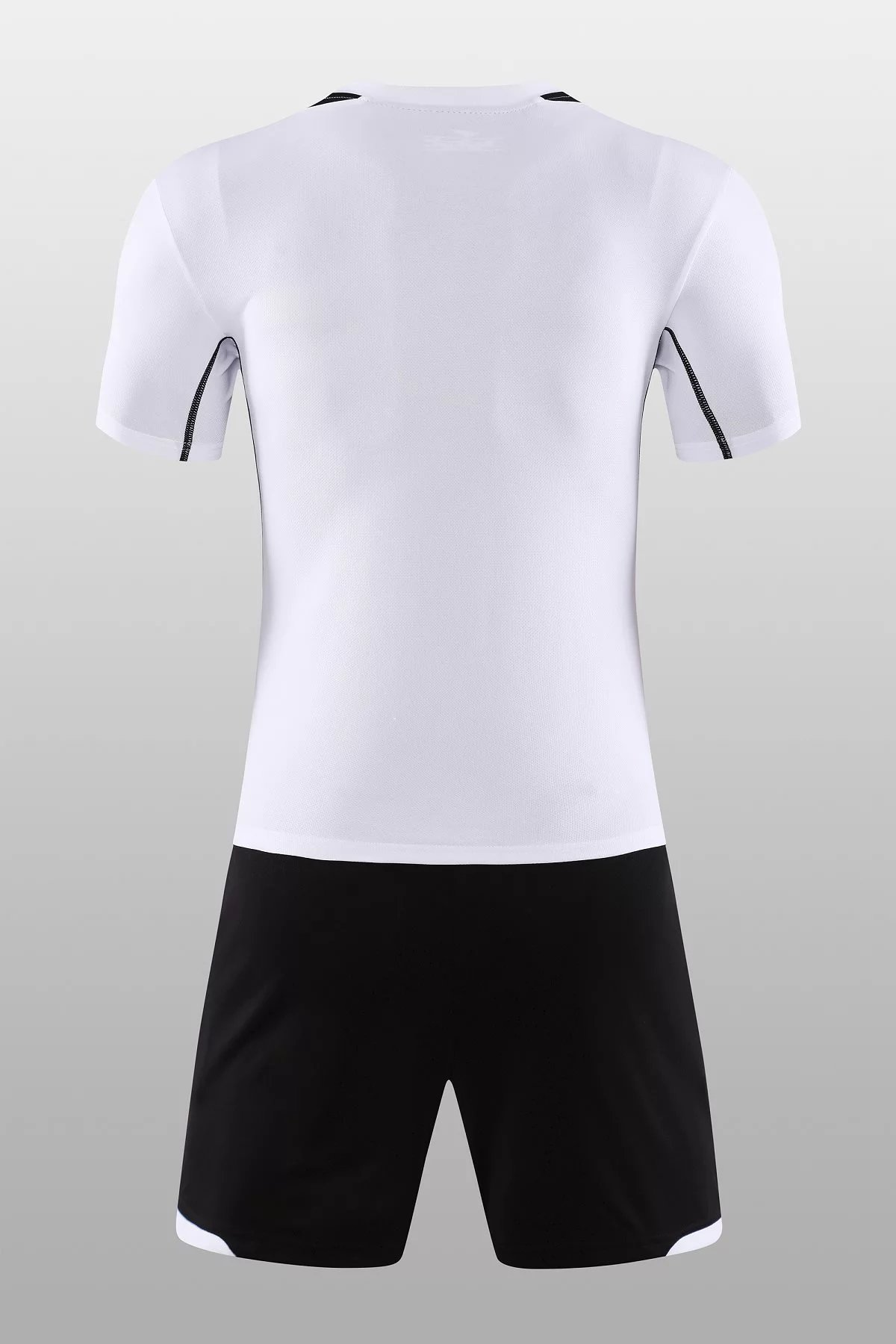 Custom Men Women Training Survetement Football Jerseys 2017 Customize Tracksuit Soccer Uniform Jerseys Set Soccer Jerseys Kits