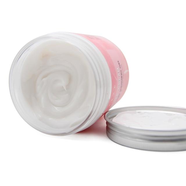 Cellulite Hot Cream Slim Belly Fat Soothes Leg Relaxed Adipose Massage Slim Fast Tightens Skin Fat Burn Slim Cream Unisex 250g 1