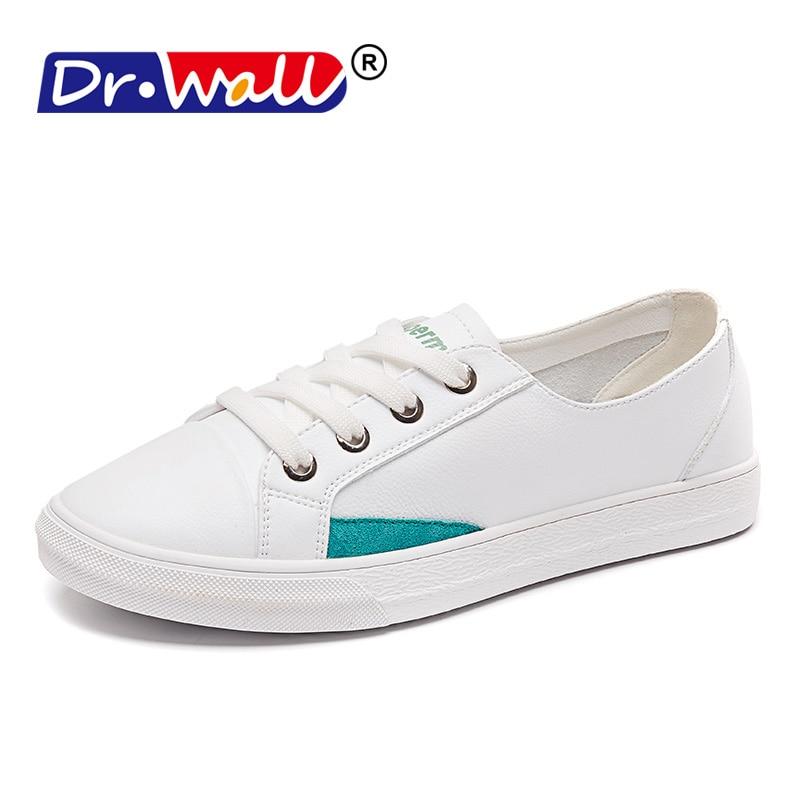 Small White Shoes Women'S Belts Wild Women'S Shoes Casual Sports Shoes Women 2018 New Korean Students Autumn Shoes Women стоимость