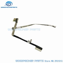 free delivery NEW Laptop computer Show Cable For HP 9470M 9480M FOR EliteBook 9470m 9480M LCD Display Flex Cables 6017b0427401