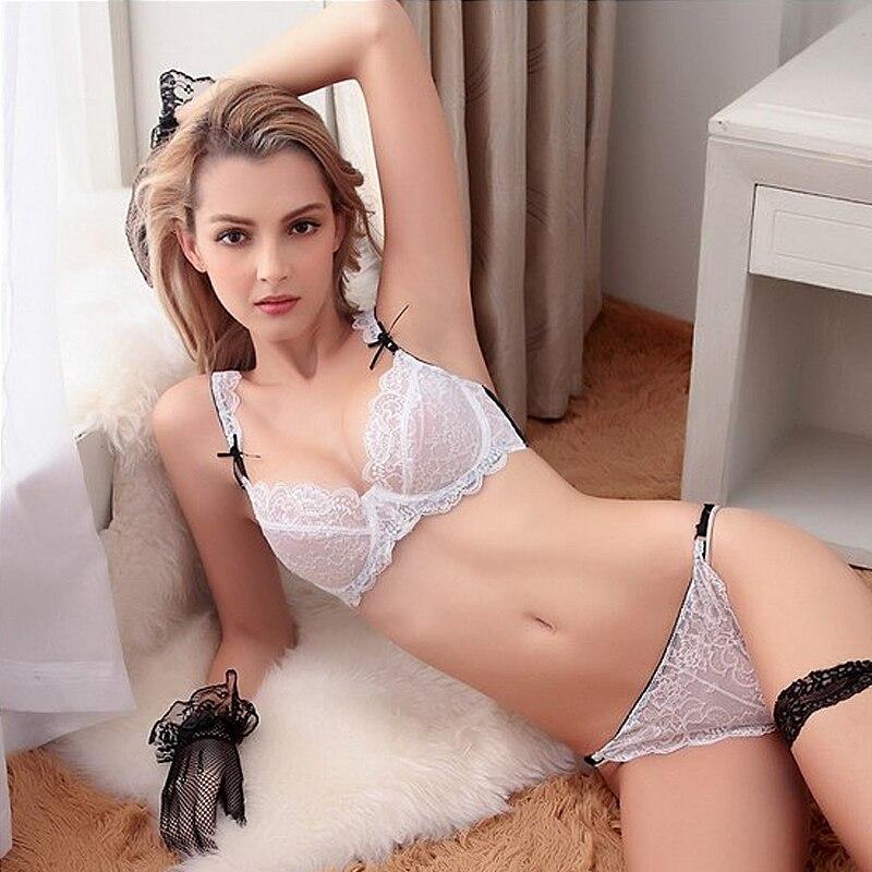 Online Get Cheap See Through Lingerie Set -Aliexpress.com ...