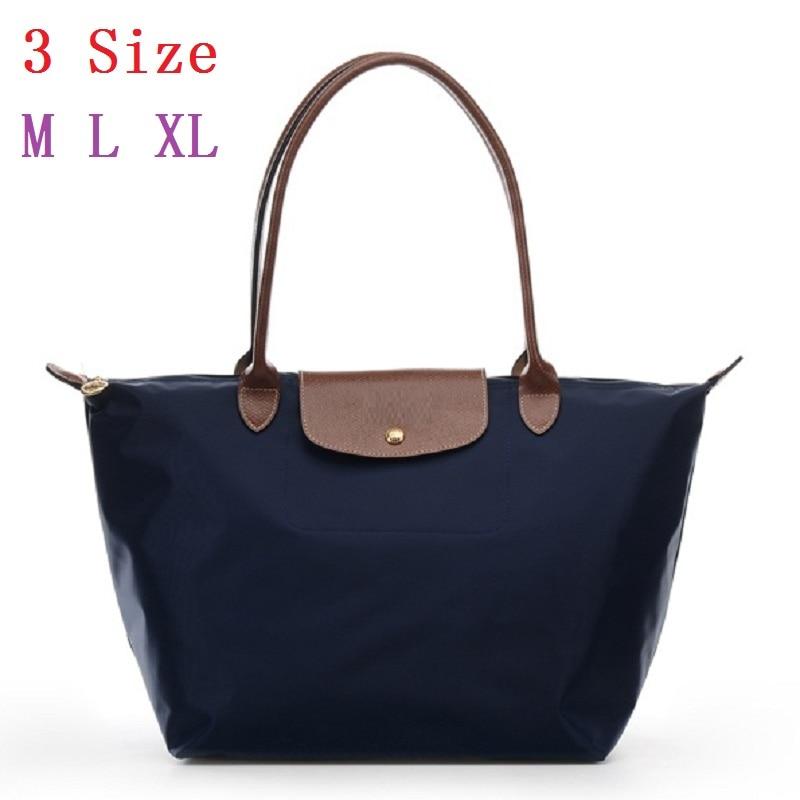 Popular Handbags For Women – TrendBags 2017