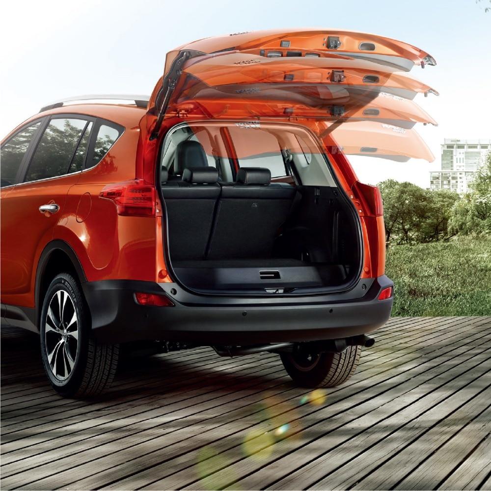 Smart Auto Elektrische laadkleplift voor Volkswagen VW Sagitar - Auto-onderdelen - Foto 6