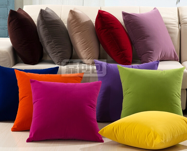 Compare Prices on Cushion Covers Outdoor Furniture Online