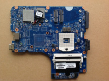 For HP 683496-501 Laptop Motherboard Mainboard 693171-501 perfect item fully testing