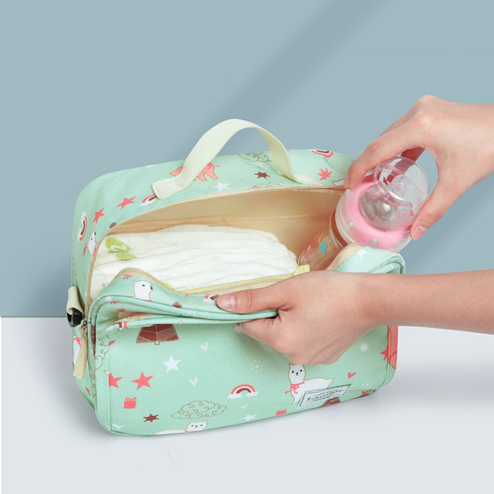 HTB1Cm7mbdfvK1RjSspoq6zfNpXas LAND New Baby Diaper Bag Fashion Mummy Maternity Nappy Bag Large Capacity Baby Bag Travel Backpack Designer Nursing Bag