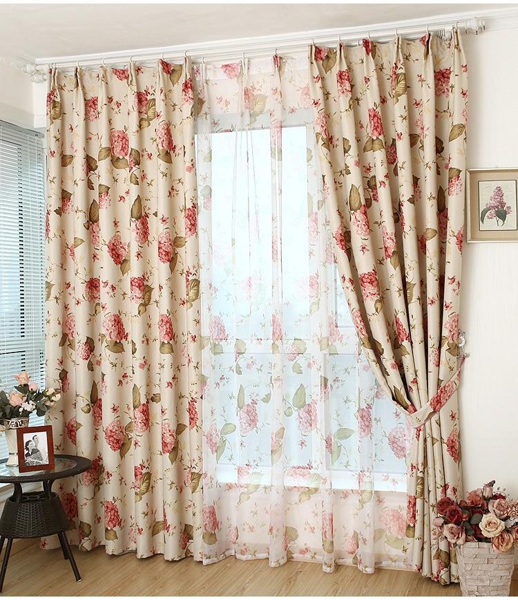 Yüksək səviyyəli Avropa üslubunda oturma otağının balkonu - Ev tekstil - Fotoqrafiya 1